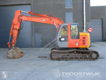 Hitachi ZX 135- US