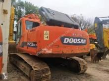 Daewoo DH225LC-7