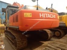 Hitachi ZX350