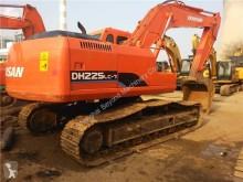 Doosan DH225LC-7