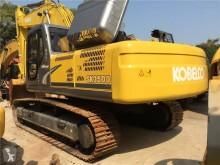 Kobelco SK350D-8