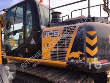 JCB JS130