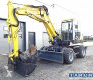 Takeuchi TB 175 W