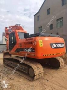 Doosan DX225 LC