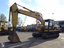Caterpillar 325 Track Excavator 26T. Good Condition