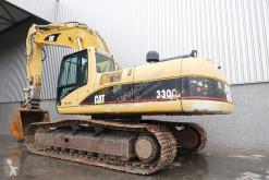 Caterpillar 330