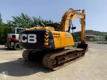 JCB JS 210