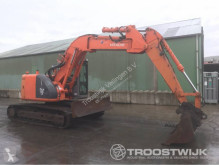 nc Zaxis 15UR