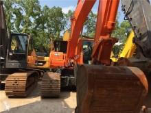 excavator pe şenile Dresser