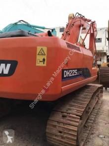 Doosan DH2250LC-7