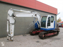 Hyundai Robex 145LCR-9A