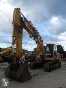 New Holland E245B