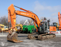escavatore Hitachi ZX350LCN-3