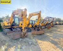 nc PC26MR-3|JCB 8025 8030 YANMAR SV 15 CASE CX26B NEW HOLLAND E22 CAT 302.5
