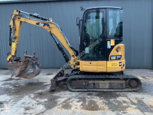 Caterpillar 303.5E CR