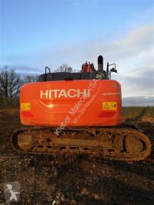 Hitachi ZX 210 LC-6 968