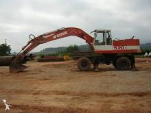 escavatori guria spagnoli anni 80/93 430516-foto-excavadora_th