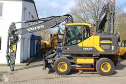 Volvo EW 160 E NEW 2020