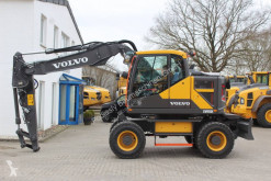 Volvo EWR 150 E NEW 2020