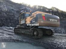 Volvo EC460 CL