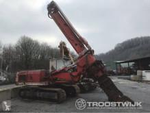 EWK TR2212