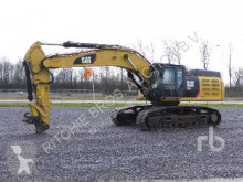 Caterpillar 352FXE
