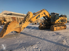Caterpillar CAT 365 CL ME