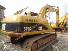 Caterpillar 320C 320C