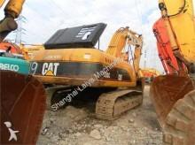 Caterpillar 330C 330C