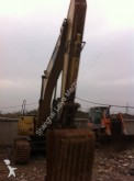 Caterpillar 330B 330BL