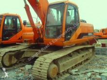 Doosan DX300 LC