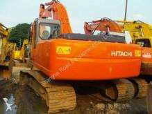 Hitachi ZX230