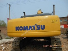 Komatsu PC 450