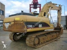 Caterpillar 330CLN