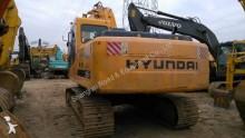 Hyundai 215-7