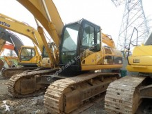 Caterpillar 330C Used CAT 325B 325C 330C Excavator