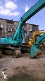 Kobelco SK 250 LC-IV Long arm excavator