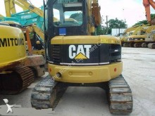 Caterpillar 304C CR CAT 304