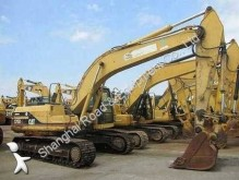 Caterpillar 320BL CAT 320BL