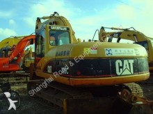 Caterpillar 320C CAT 320C