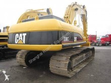 Caterpillar 320C CAT 320C Excavator