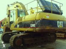 Caterpillar 330C Caterpillar 330C Excavator