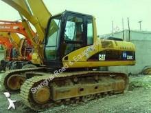 Caterpillar 330C Used Caterpillar 330C Excavator