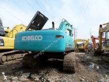 Kobelco Kobelco 350-6 Excavator