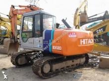 pásová lopata Hitachi