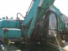 Kobelco 250-8