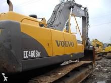 Volvo EC460 BLC EC460BLC