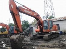 Ver las fotos Excavadora Doosan DH220 LC DH220LC-V