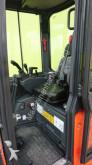 mini escavatore Eurocomach ES18 ZT nuovo - n°2558815 - Foto 10