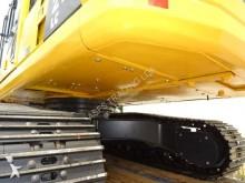 Vedere le foto Escavatore Komatsu PC210LC-8K